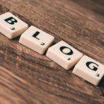 SEO for Websites vs. SEO for Blog Posts