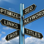 Key Keyword Placement in Blog Posts and Web Pages