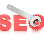 Three Things Every Website Needs for SEO