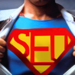 Why Yes, SEO is Not a Plugin