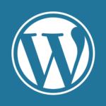 WordPress.com Has SEO Tools for the SEO Novice